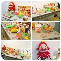 耐熱ガラス食器iwaki「アレンチン(aLENTIN)」体験イベントへ行ってきました