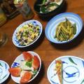 幻の総菜屋