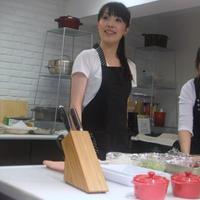 レシピブログキッチン♪