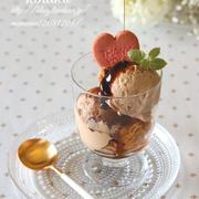 《TORE-TATE記事に掲載》お正月に余ったきな粉の活用術!きな粉の簡単スイーツ&副菜。