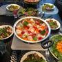 12月の自宅iCook〜♪ おもてなし料理