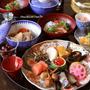 2012・おせち料理