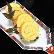 洋風チーズ伊達巻