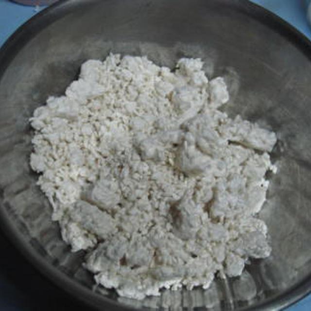 手作り塩麹 その①