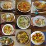 【レシピ】カラダ温める とろみ料理10選