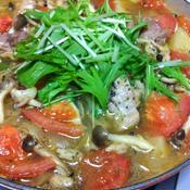 holoholo手帖〜Foodの巻