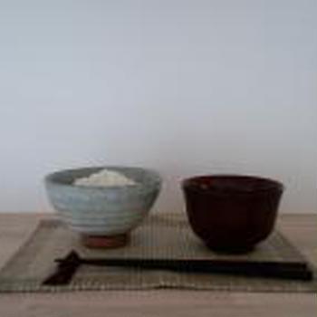 日本最大級のお取り寄せ情報サイト「お取り寄せネット」達人のおすすめコーナーで、料理研究家の...