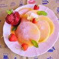 真えびと新しょうがの米粉かき揚げ by 旬菜クッキングサロンREIKOさん