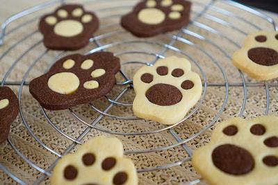クッキーをオシャレにアレンジ♪プレゼントにピッタリなBEST21選☆