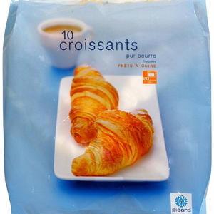 もう食べた?フランス生まれの冷凍食品「ピカール」の人気商品ランキングBEST10