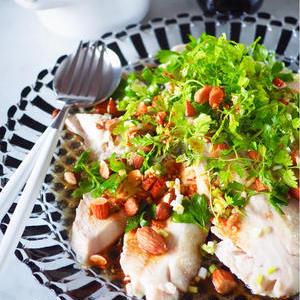 超わかりやすい!栄養士・道添明子さんの「鶏むね肉のお悩み解決レシピ」5選