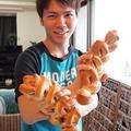 料理家  今井 亮さん