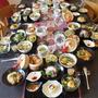 【中華のお料理教室 ~お料理~】