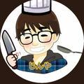 """【晩御飯のご提案】""""炊飯器まかせ(๑><๑)۶ 【シンガポールチキンライス】"""""""