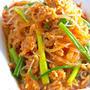 【掲載】フライパンも鍋も使いたくない!夏のメインは「豚肉のレンジ蒸し」で決まり!