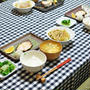 白菜と豚バラのとろとろ味噌煮と秋の東寺へ
