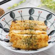 「LIMIA」豆腐がごちそうに!こってり豆腐ステーキ/我が家の味噌汁