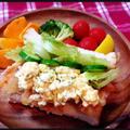 【簡単レシピ】ヘルシーで節約にも❤️チキン南蛮レシピ