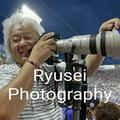 Ryuseiさん