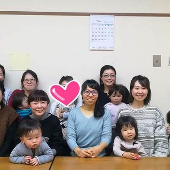 『菅野のなお話会【認定講師活動レポート】』