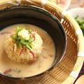 6月は『梅雨のジメジメを吹き飛ばすさわやか和食』を作ります!
