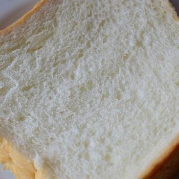 食パン専門店のパンとババシャツ問題