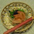 玄米とおからのヘルシーちらし by shokolade..さん