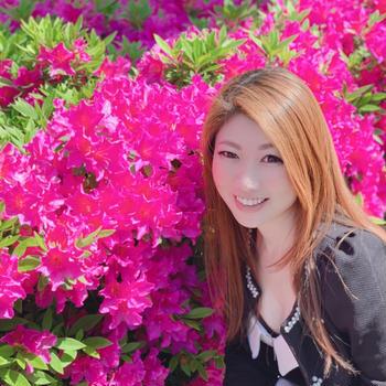 本日の持ち株報告6/15/2021 プレミアアンチがまさかのマイナス2,260円!