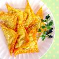 お弁当におすすめ!カレーマヨ絶品レシピ6選 by みぃさん