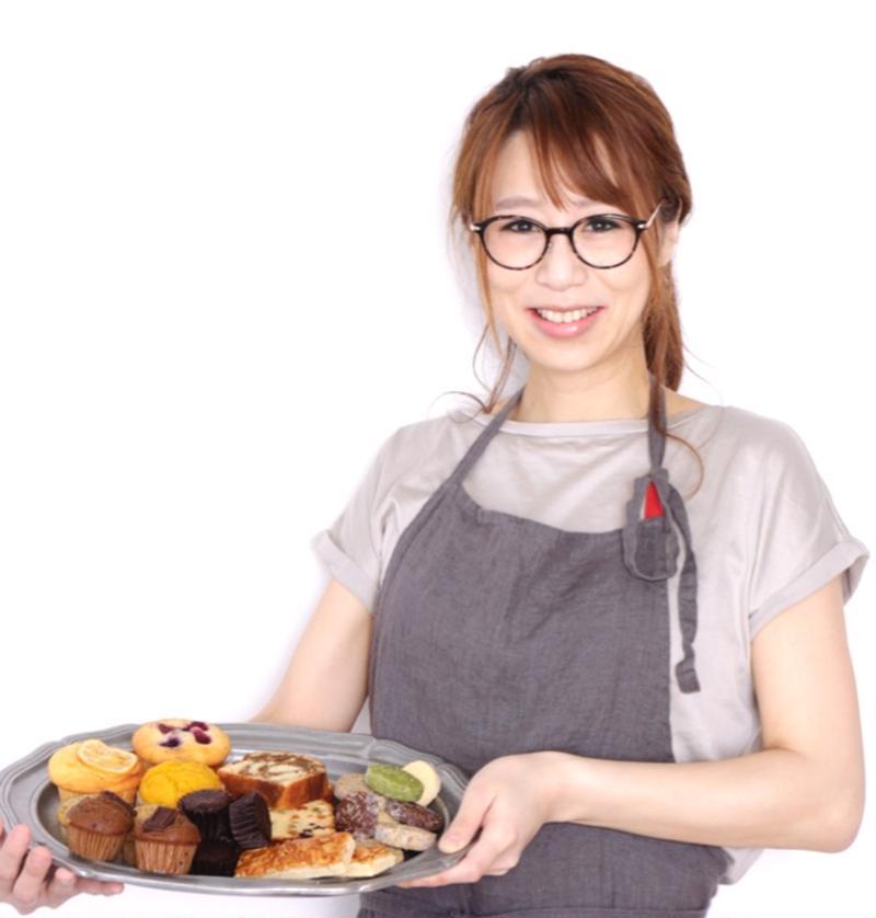 "<a href=""http://www.recipe-blog.jp/profile/91634"" ..."
