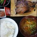 【STAUBレシピ】ストウブで新米を炊く♪:白米の炊き方