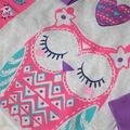 コストコ購入品♡娘のパジャマ