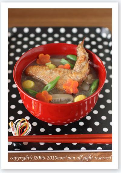 新潟郷土料理「のっぺい汁」に挑戦しよう♪8つのレシピをご紹介