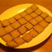 ヴィーガンクッキー