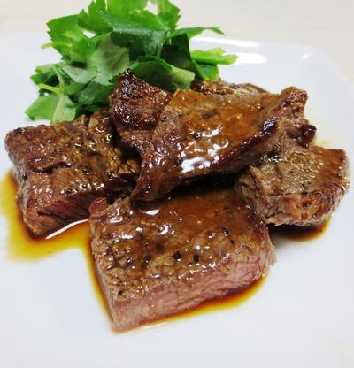 ビーフステーキの画像 p1_24