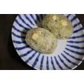 ≪ポテチふりかけチーズにぎり≫ by OKYOさん
