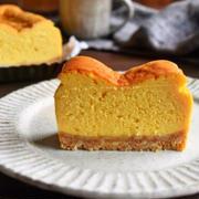 かぼちゃのお菓子 と ベルメゾン×ディズニーのおせち料理