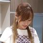 大人気フーディストのキッチンを大公開!~あみんさんの「世界一楽しいわたしの台所」