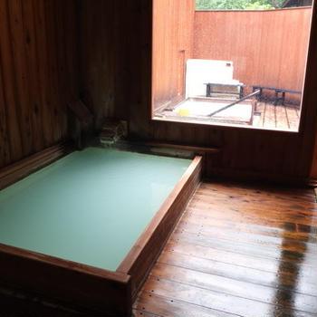 長野・乗鞍高原温泉の「美鈴荘」は穴場の宿です。