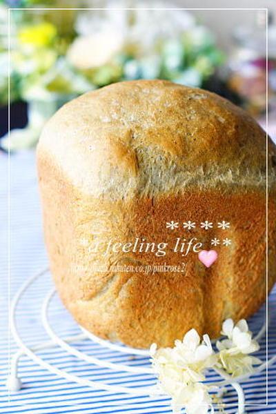 ■ 調理写真大募集!調理用デザインペーパー【オーブンWAXペーパー】プレゼント♪