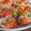 カンジャンケジャンの韓国人気レシピ。本場の作り方を詳しく!生蟹の醤油だれ漬け