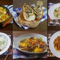 【洋食レシピ6選】きのこを使った免疫力アップのおうちカフェメニュー by KOICHIさん