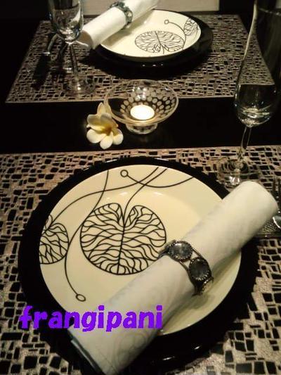 週末おうちディナー ミラノカツレツ風ミルフィーユカツ