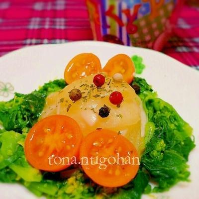 ごろごろ菊芋さん収穫。