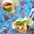 ヨナナスで果物アイス☆ゴールドキウイとバナナのアイスクリーム by Misuzuさん