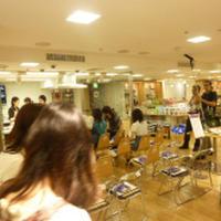 西武池袋本店×レシピブログ キッチンイベントレポート