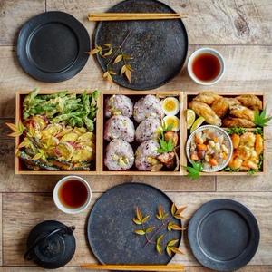 2016年を代表する「お料理インスタグラマー」ランキング発表!