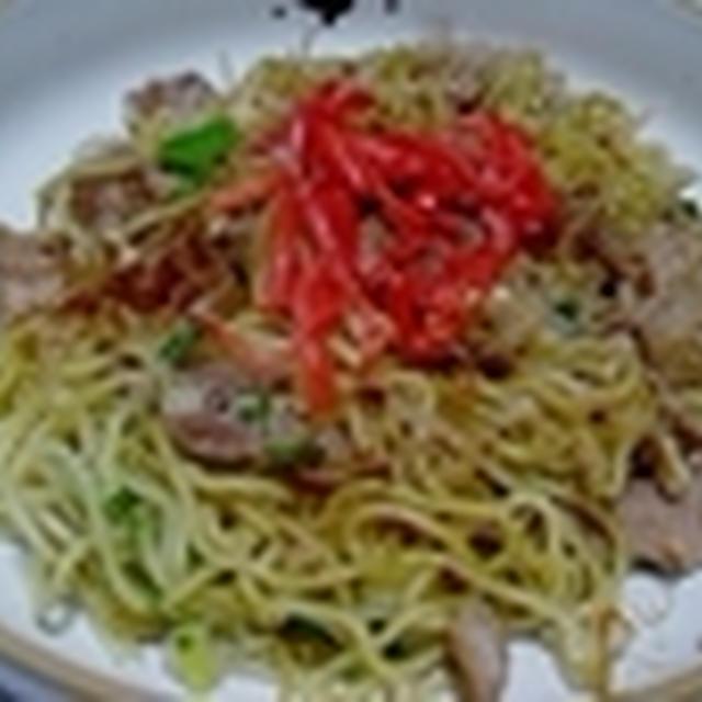 レシピ一覧 ~ジャンル別~  2011年5月3日
