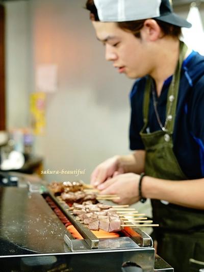 抗酸化作用の高い赤味噌を気軽に摂取!名古屋味噌の... どて焼きのお店「どて子」が高円寺にオープ