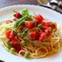 【バルサミコ酢】の存在感が光る、冷製パスタレシピ